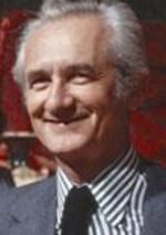Gilbert CARPENTIER