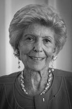 Hélène CARRERE D'ENCAUSSE