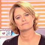 Marina CARRERE D'ENCAUSSE
