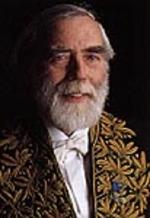 Pierre CARRON