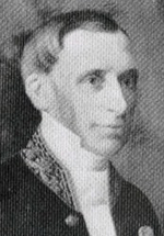 Nicolas Henri-CARTERET