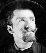 Louis Albert CARVIN
