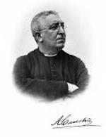 Alfred-CAUCHIE