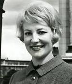 Jacqueline-CAURAT