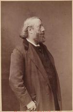 Jean-Charles-CAZIN