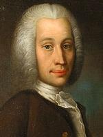 Anders-CELSIUS