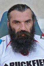 Sébastien CHABAL