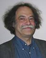 Jean-François CHABRUN