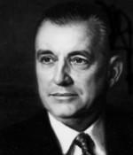 Oscar L. CHAPMAN