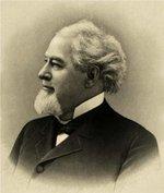 Timothy Appleton CHAPMAN