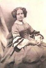 Hélène de CHAPPOTIN
