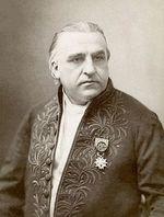Jean-Martin CHARCOT