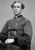 Charles C. DODGE