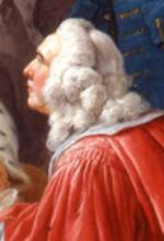 Antoine-Martin-CHAUMONT DE LA GALAIZIERE