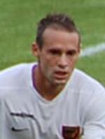 Ulrick CHAVAS
