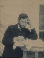 Georges Paul CHEDANNE