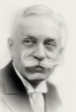 George CHEPFER