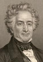 Michel-Eugène-CHEVREUL