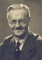 Pierre CHIROL