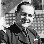 Maurice CHORON