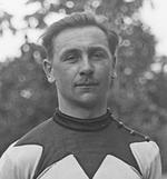 Lucien CHOURY