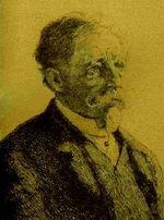 Eugène CICERI
