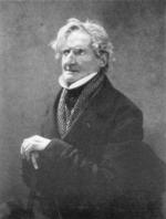 Pierre Luc Charles CICERI