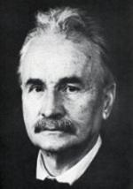 Jan F. E. CILLIERS