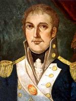 William C. C. CLAIBORNE