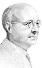Clarence BIRDSEYE