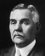 Georges CLAUDE