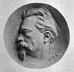 Max CLAUDET