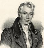 Hervé CLEREL DE TOCQUEVILLE