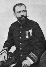 François Joseph-CLOZEL