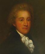 Archibald-COCHRANE