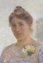 Anna DE WEERT