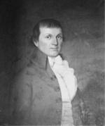 John E. COLHOUN