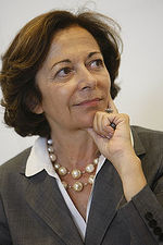 Anne Marie IDRAC