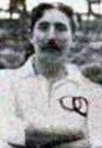Jean COLLAS