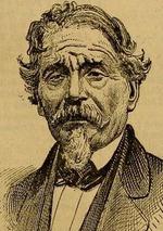 Charles COLMANCE