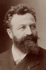 Edouard-COLONNE
