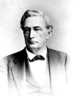 Alfred H. COLQUITT