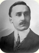 Charles COMPODONICO