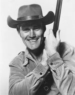 Chuck-CONNORS