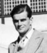 Jean-Marie CONTY
