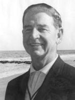 Cornelius VANDERBILT WHITNEY