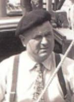 Eugène CORNU