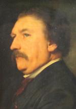 Henri COROENNE