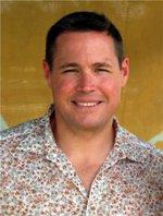 Jeff CORWIN