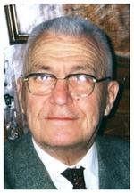 François Régis COTTIN